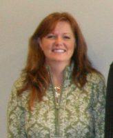 Lisa Smiley